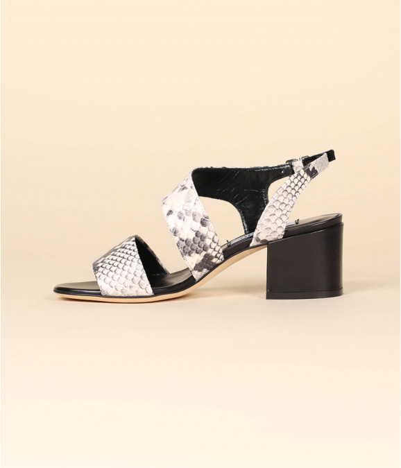 Pour Pour Pour De Chaussures Chaussures De Chaussures De Maison Maison Maison Femme Femme Y6mfyIvb7g